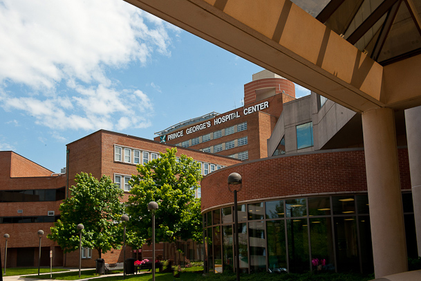Maryland Hospital Revises Coronavirus Visitor Policy After Denying Patient's Request to See Priest