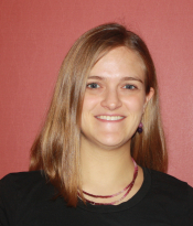 Sara Manning, MD - University of Maryland School of Medicine
