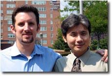 EMIM Overview - University of Maryland School of Medicine